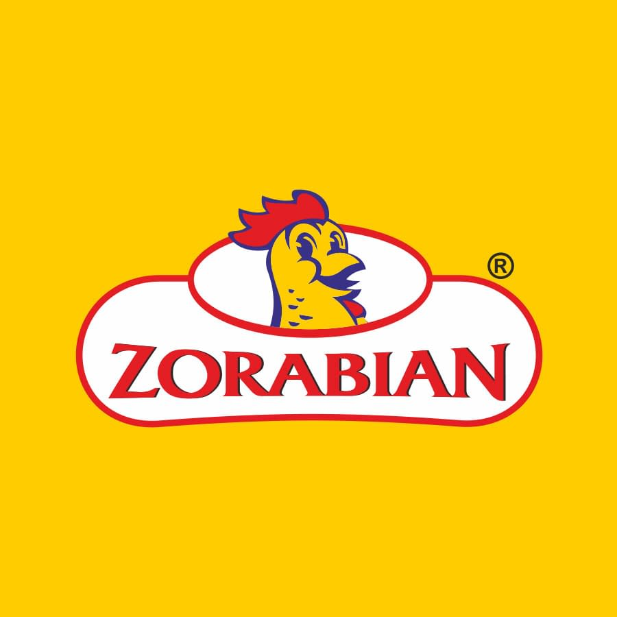 Team Zorabian